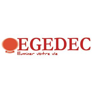 egedec-logo