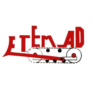 logo_etemad