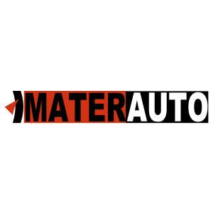 logo_materauto