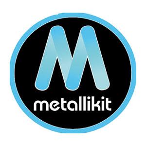 logo_metallkit