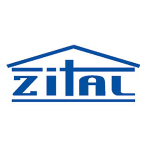 logo_zital