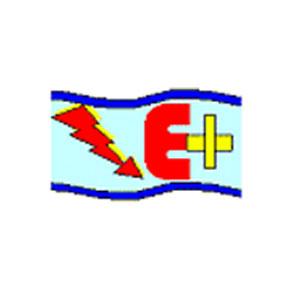 logo_electroplus