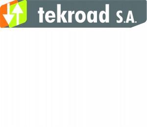 logo_tekroad-cs5