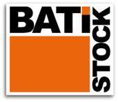 logo Batistock